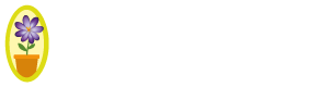 Tonet Giardinaggio Logo